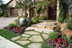 home-landscaping-6